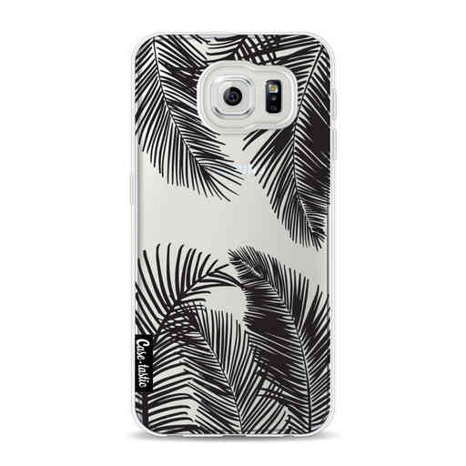 Casetastic Softcover Samsung Galaxy S6 - Island Vibes