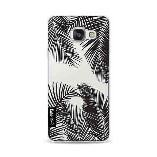 Casetastic Softcover Samsung Galaxy A3 (2016) - Island Vibes