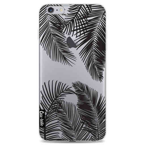 Casetastic Softcover Apple iPhone 6 Plus / 6s Plus - Island Vibes