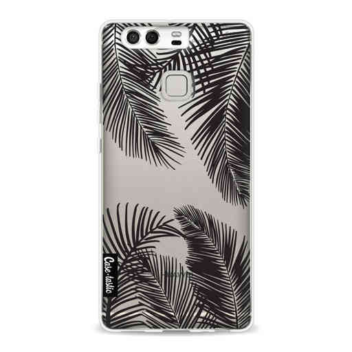 Casetastic Softcover Huawei P9 - Island Vibes