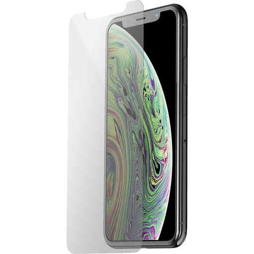 Casetastic Regular Tempered Glass Apple iPhone X/XS/11 Pro