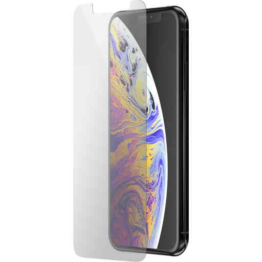 Casetastic Regular Tempered Glass Apple iPhone XS Max/11 Pro Max