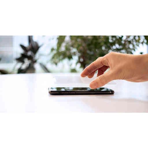 Casetastic Regular Tempered Glass Apple iPhone XS Max/11 Pro Max