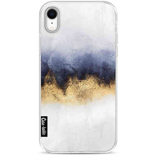 Casetastic Softcover Apple iPhone XR - Sky