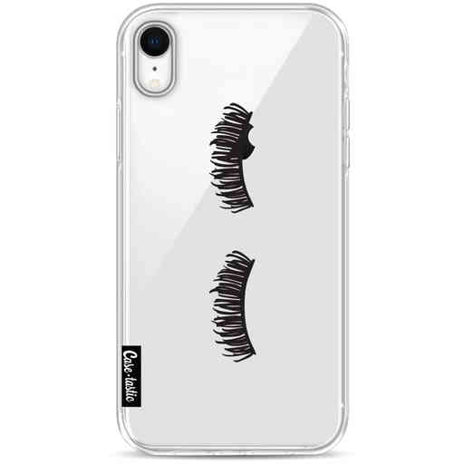 Casetastic Softcover Apple iPhone XR - Sweet Dreams