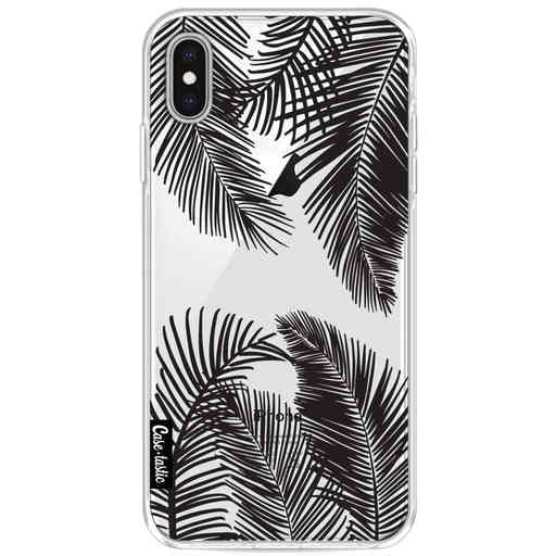Casetastic Softcover Apple iPhone XS Max - Island Vibes