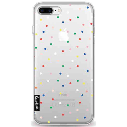 Casetastic Softcover Apple iPhone 7 Plus / 8 Plus - Candy