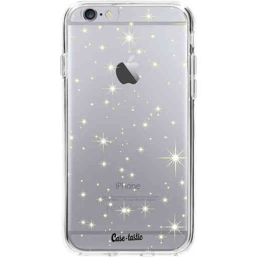 Casetastic Softcover Apple iPhone 6 / 6s - Stars