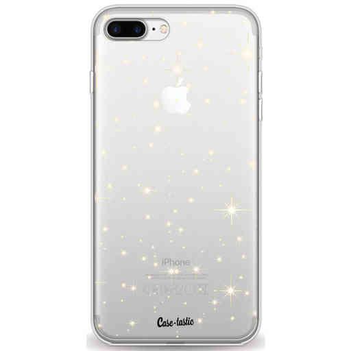 Casetastic Softcover Apple iPhone 7 Plus / 8 Plus - Stars