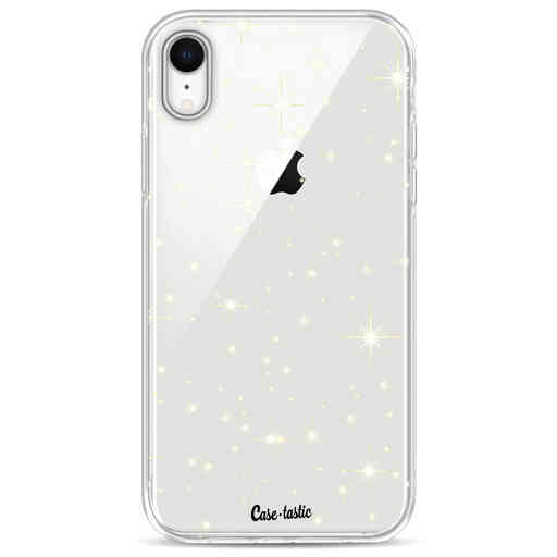 Casetastic Softcover Apple iPhone XR - Stars