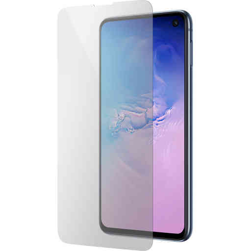 Casetastic Regular Tempered Glass Samsung Galaxy S10e