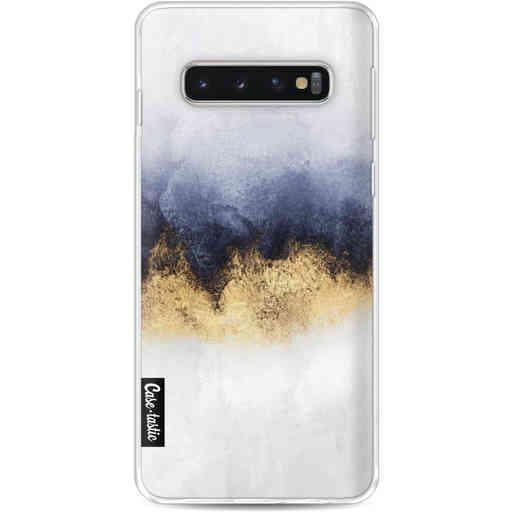 Casetastic Softcover Samsung Galaxy S10 - Sky