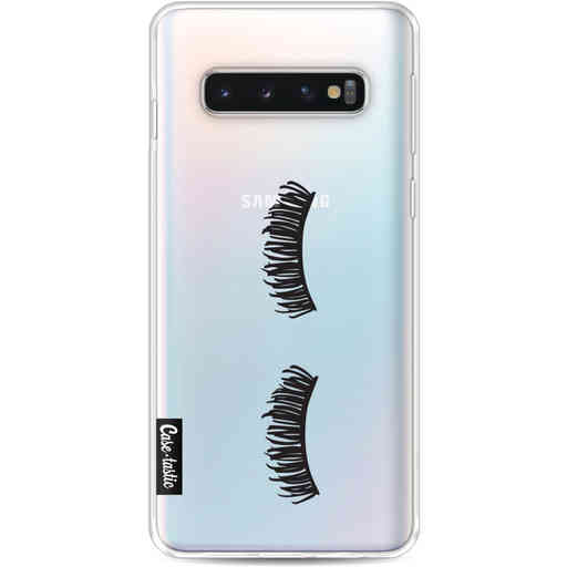 Casetastic Softcover Samsung Galaxy S10 - Sweet Dreams