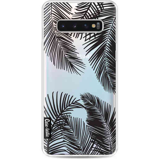 Casetastic Softcover Samsung Galaxy S10 - Island Vibes