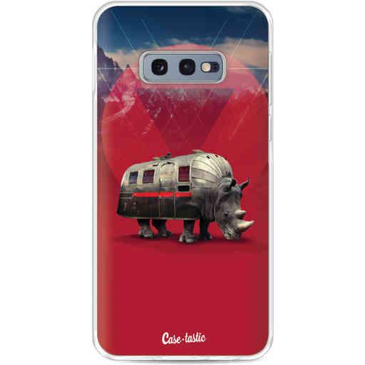 Casetastic Softcover Samsung Galaxy S10e - Rhino