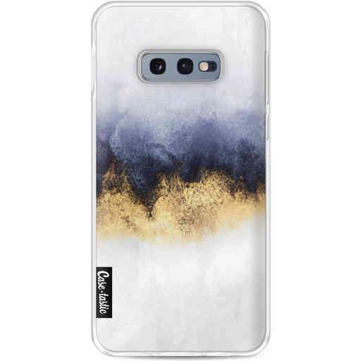 Casetastic Softcover Samsung Galaxy S10e - Sky