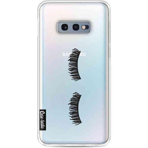 Casetastic Softcover Samsung Galaxy S10e - Sweet Dreams