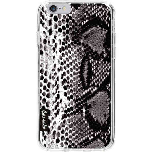 Casetastic Softcover Apple iPhone 6 / 6s - Snake