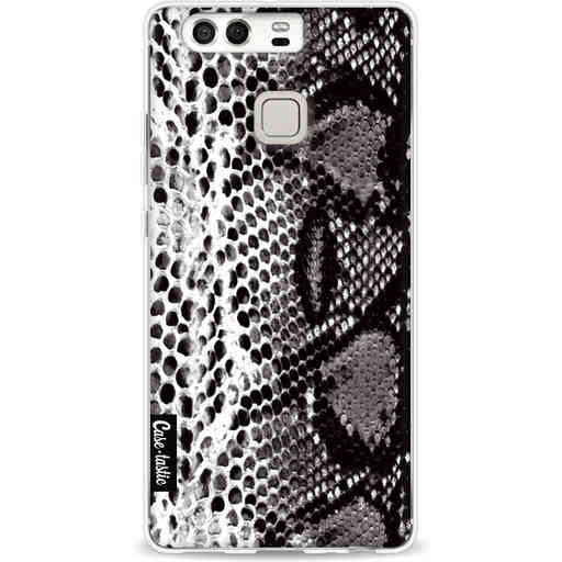 Casetastic Softcover Huawei P9 - Snake
