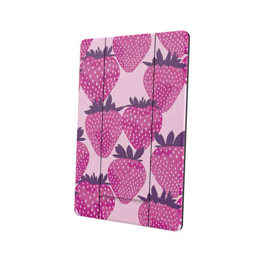 Speck Universal GrabTab Berryspecial Pink Gen 2