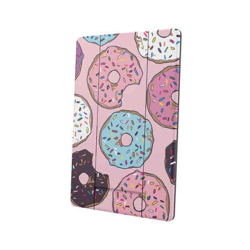 Speck Universal GrabTab Donutworry Pink Gen 2