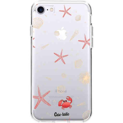 Casetastic Softcover Apple iPhone 7 / 8 - Sea World
