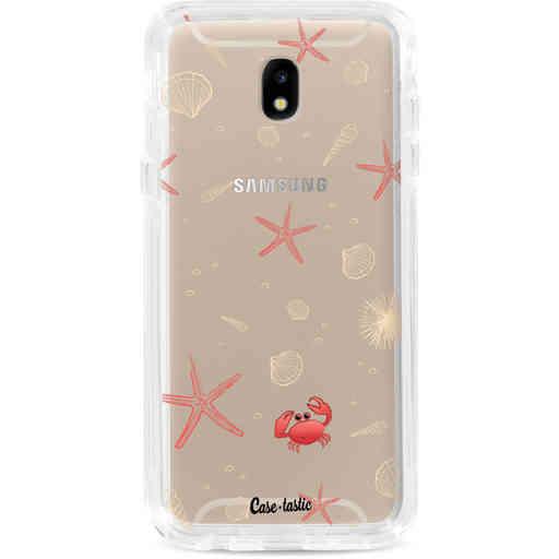 Casetastic Dual Snap Case Samsung Galaxy J5 (2017) - Sea World