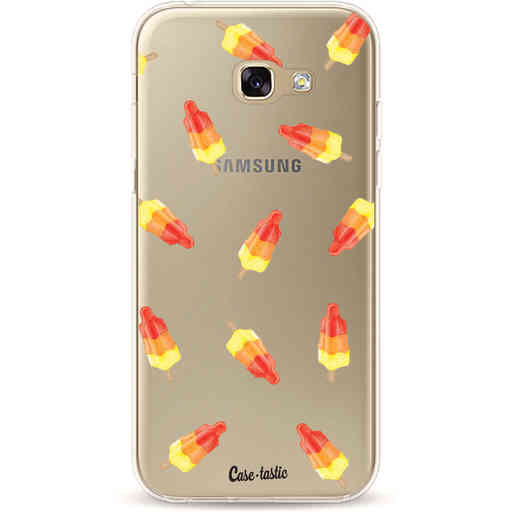Casetastic Softcover Samsung Galaxy A5 (2017) - Rocket Lollies