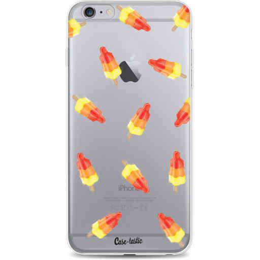 Casetastic Softcover Apple iPhone 6 Plus / 6s Plus - Rocket Lollies
