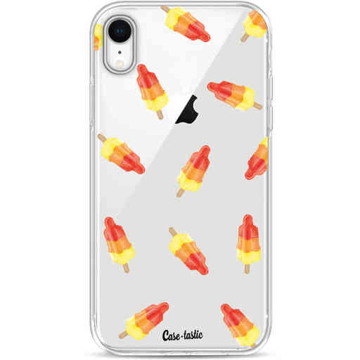 Casetastic Softcover Apple iPhone XR - Rocket Lollies