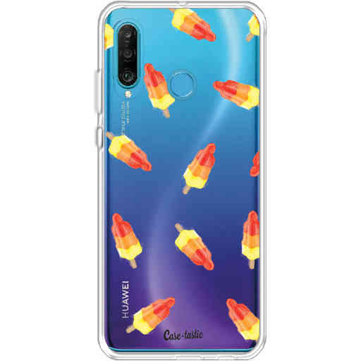 Casetastic Softcover Huawei P30 Lite - Rocket Lollies
