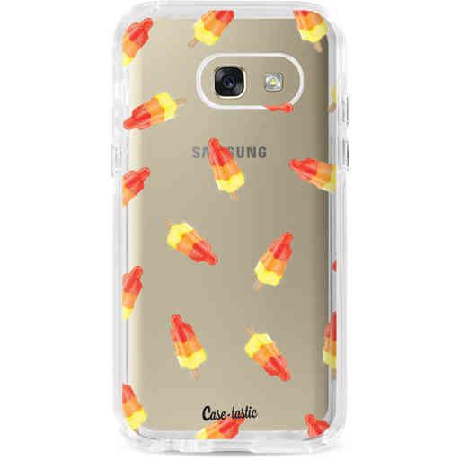Casetastic Dual Snap Case Samsung Galaxy A3 (2017) - Rocket Lollies