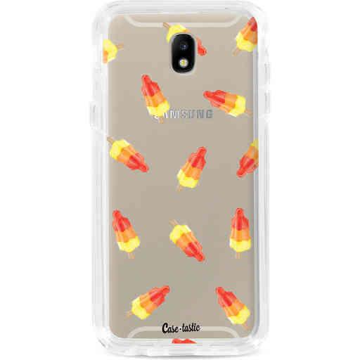 Casetastic Dual Snap Case Samsung Galaxy J7 (2017) - Rocket Lollies