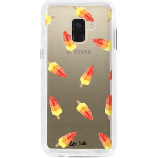 Casetastic Dual Snap Case Samsung Galaxy A8 (2018) - Rocket Lollies