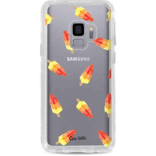 Casetastic Dual Snap Case Samsung Galaxy S9 - Rocket Lollies