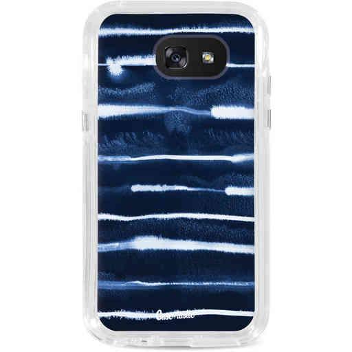 Casetastic Dual Snap Case Samsung Galaxy A5 (2017) - Electrical Navy